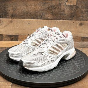 Best 25 Deals for Adidas Climacool Shoes | Poshmark